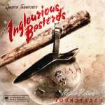Inglouirous Basterds Soundtrack