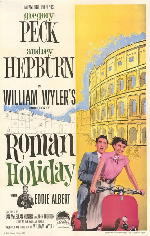 http://videodromeradio.files.wordpress.com/2009/08/roman_holiday_ver3.jpg