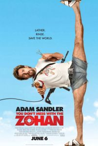 you_dont_mess_with_the_zohan_ver2