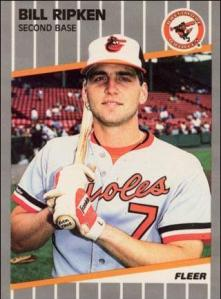 Billy Ripken