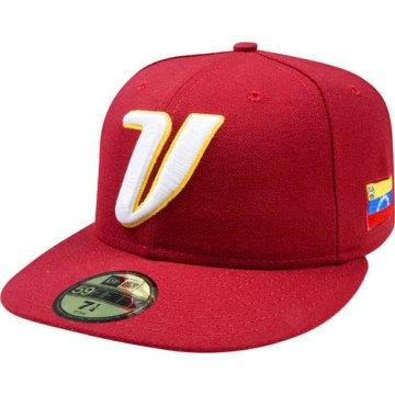 Venezuela Hat
